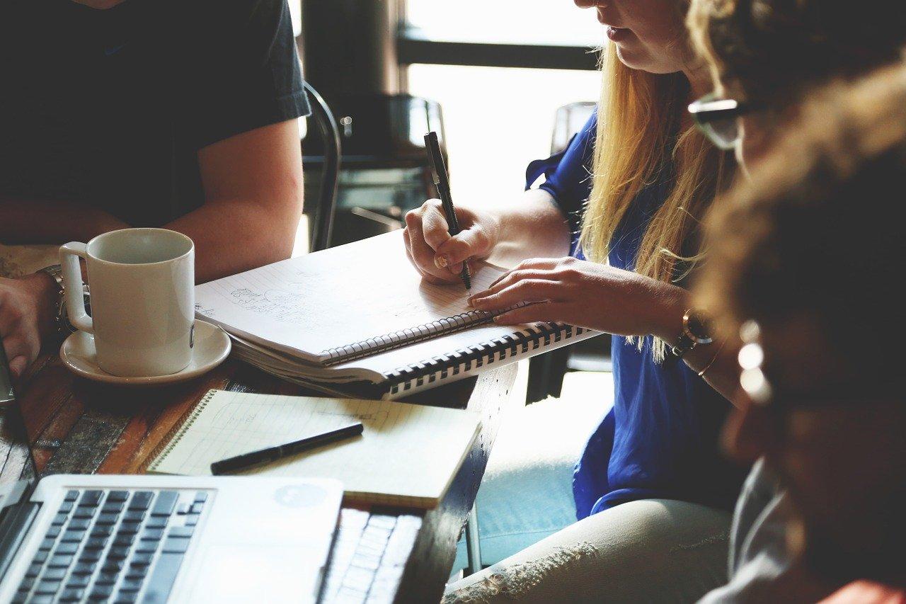 Agenzia Web e Consulenza per aziende, perché possono fare la differenza per il tuo business