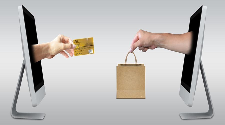 Come aprire un negozio online nel 2021
