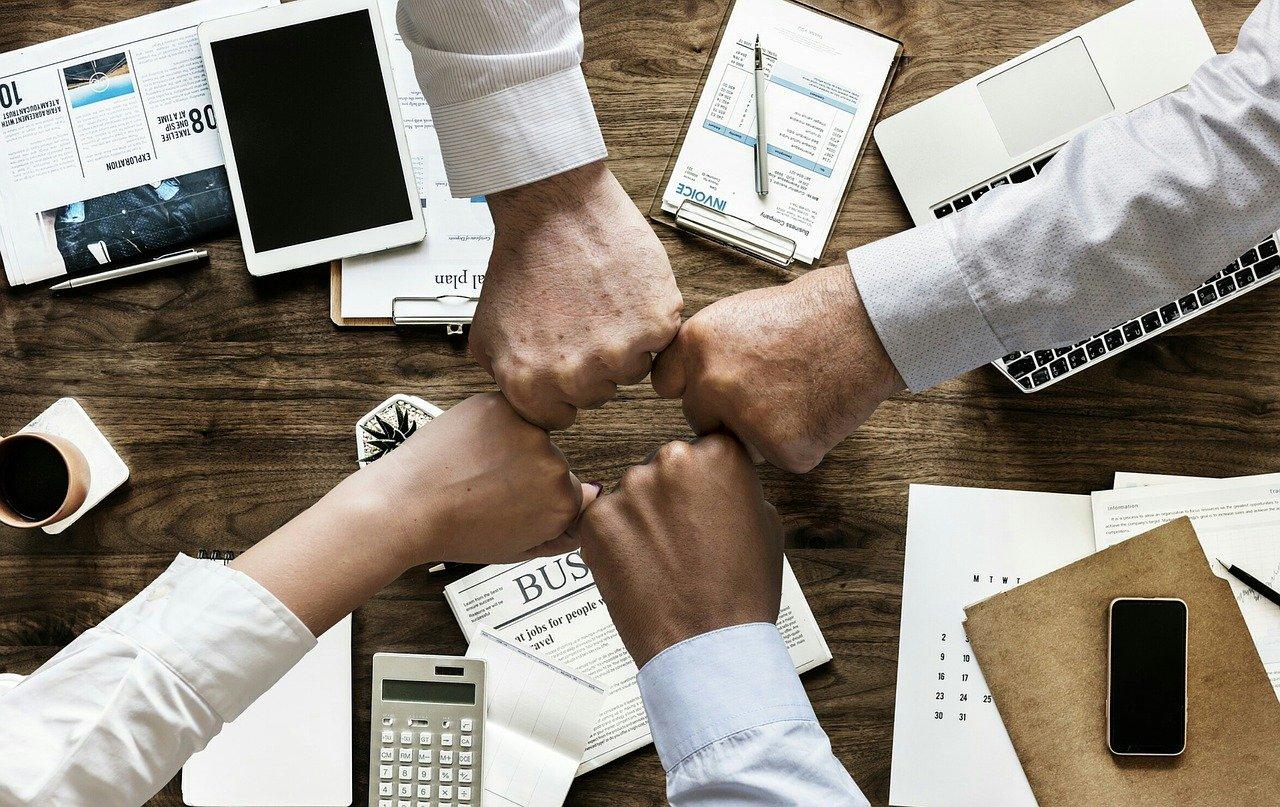 Web marketing, come scegliere una web agency di fiducia
