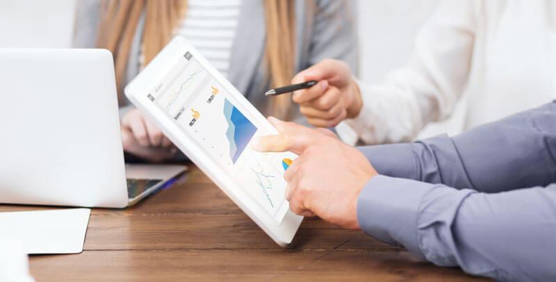 Consulenti e Servizi SEO: cosa sono e come capire se servono alla tua attività