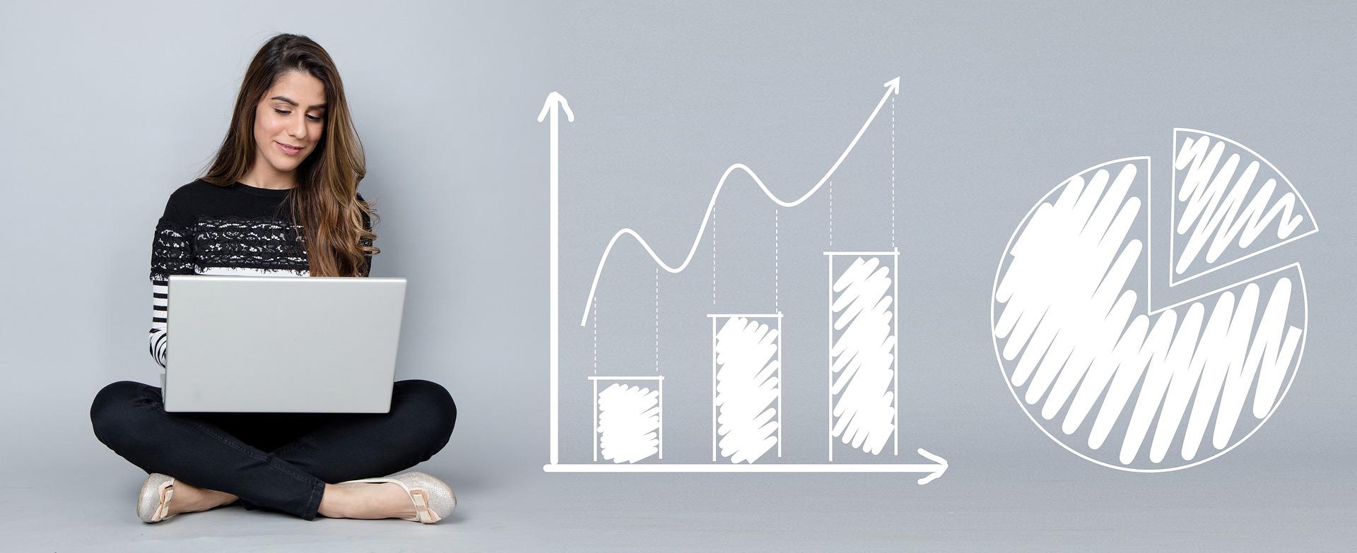 Cosa significa quota di mercato?