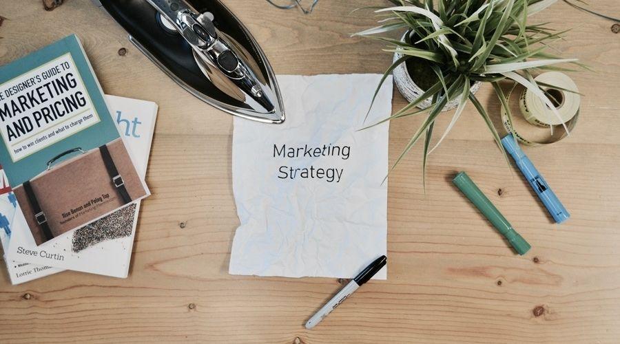 Shoppers personalizzate per fare marketing alla tua azienda