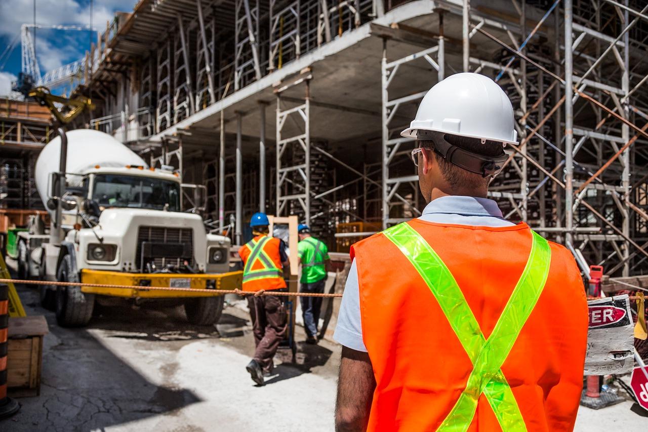 Sicurezza su lavoro, valutazioni sull'opportunità di avere un RSPP interno o esterno