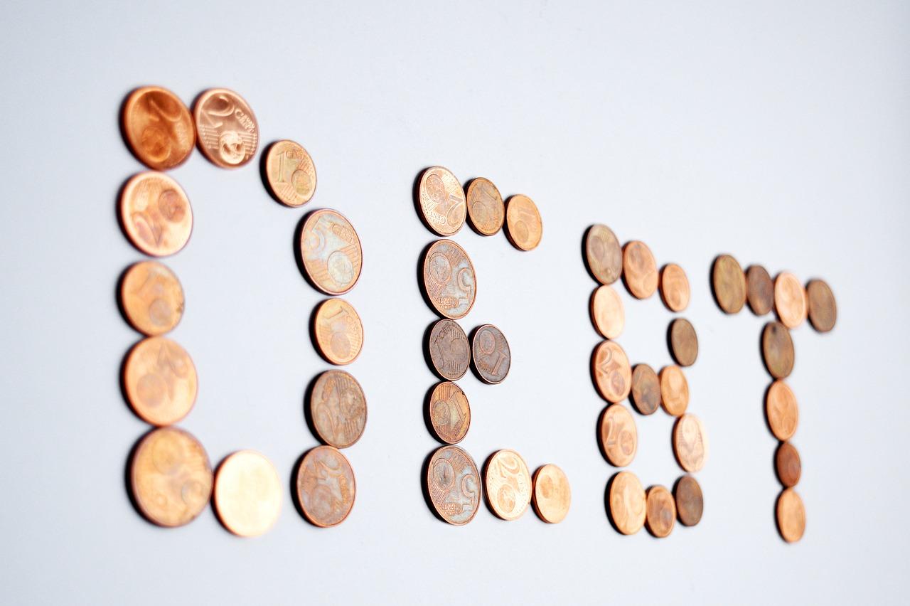 Estinzione, riduzione e sospensione debiti, ecco come fare