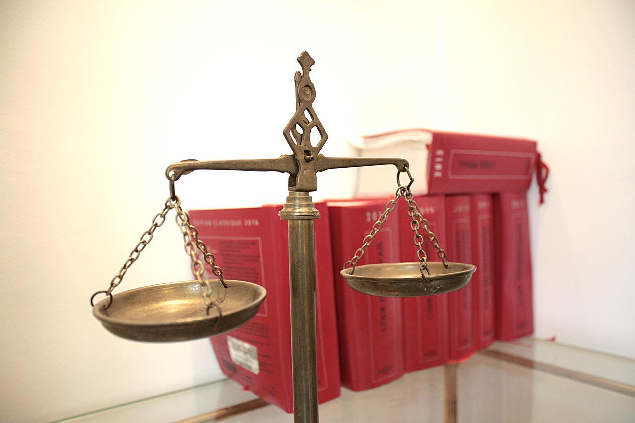 Sito web avvocati, perché è importante per acquisire nuovi clienti