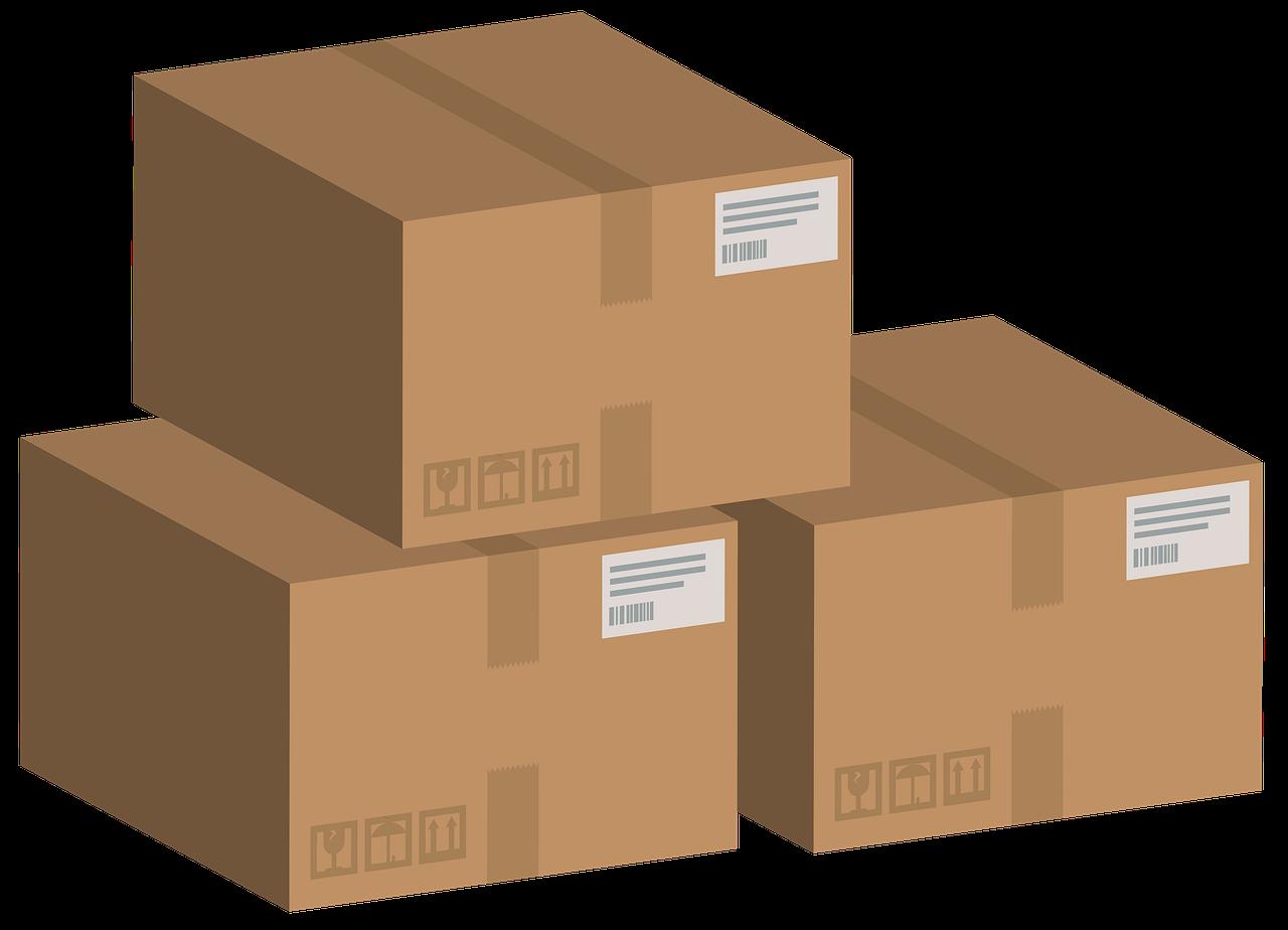Spedizioni aziendali per e-commerce, risparmia con un servizio professionale