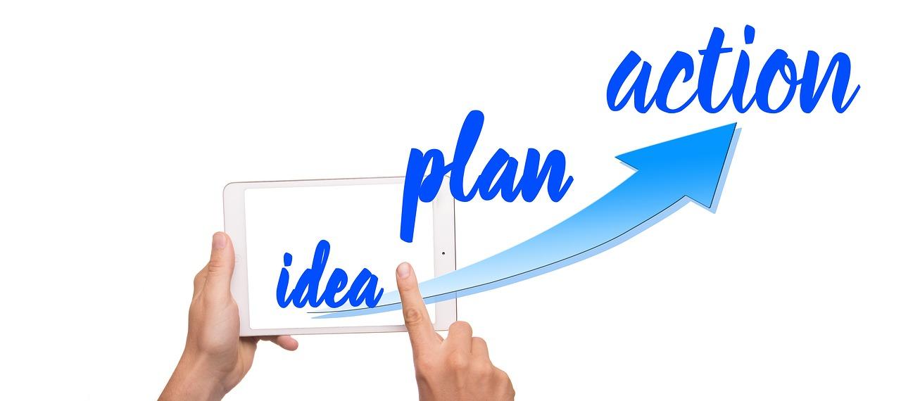 Strategie di marketing su misura, quanto contano per il successo