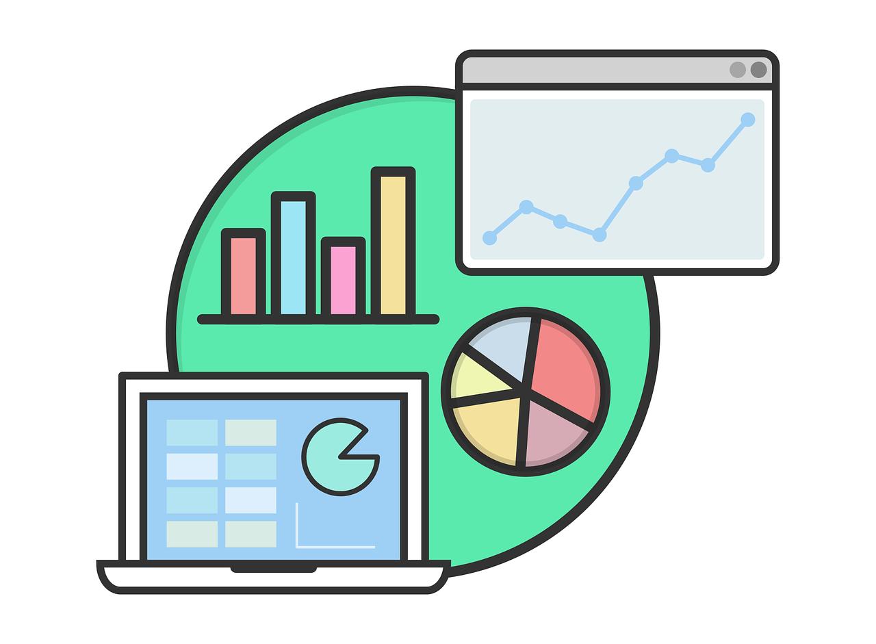App per ottimizzare i processi del tuo lavoro e diventare più competitivo