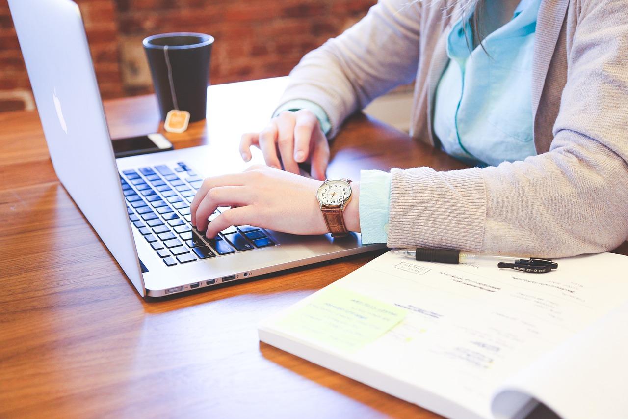 Guadagnare online, ecco quali sono le vere possibilità in rete
